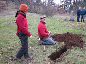 Professional Archeologists 3-18-11 copy